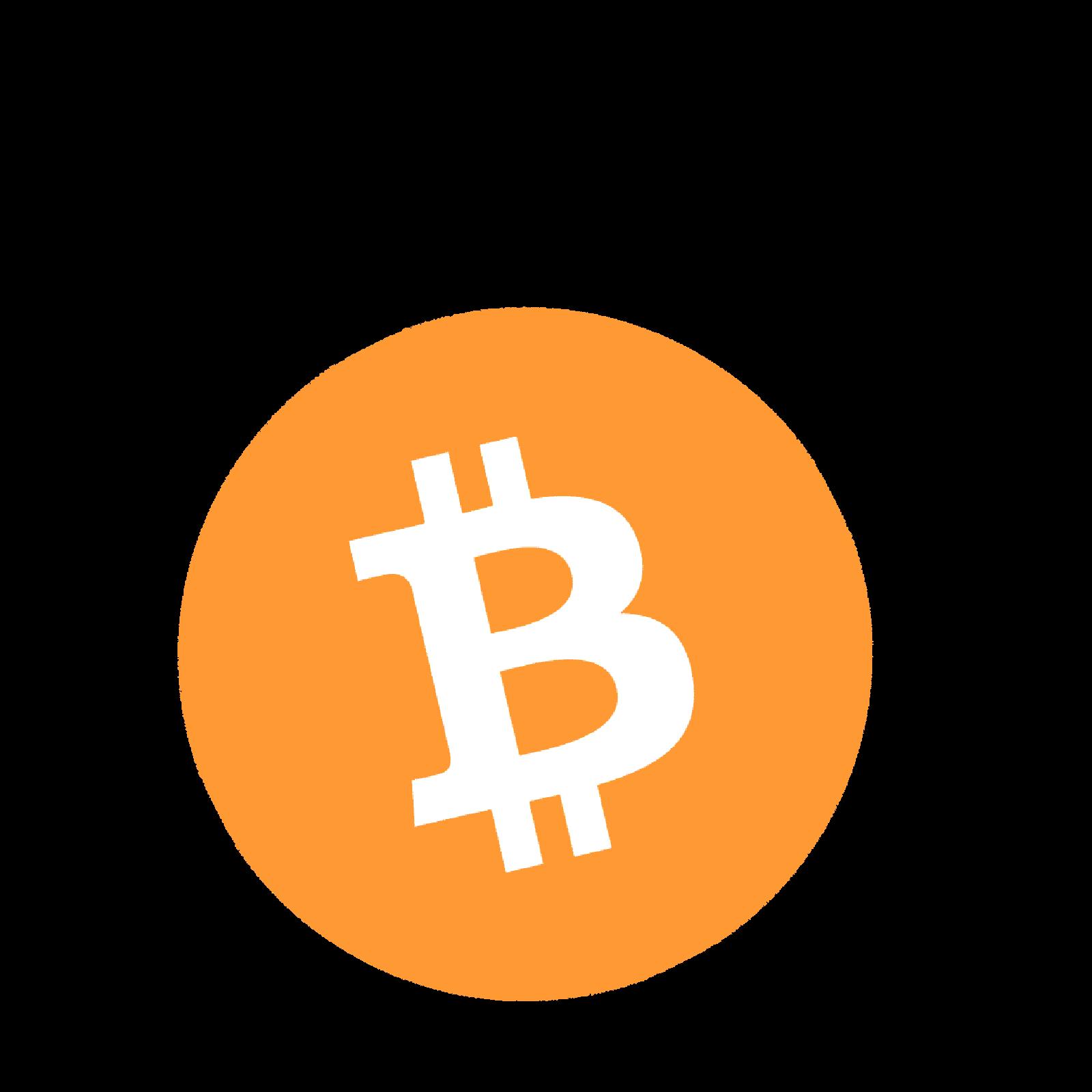 Irshansk mining bitcoins joelmir betting jornalistas